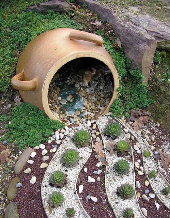 jardins-avec-pierres-18