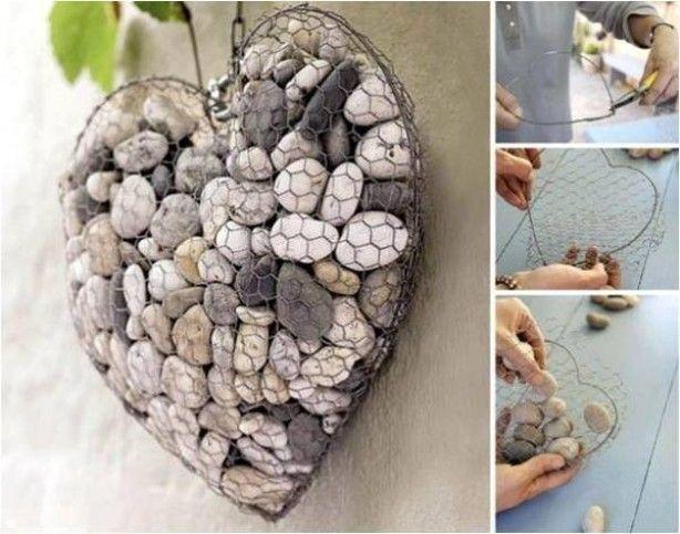 jardins-avec-pierres-2