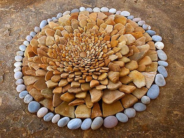 jardins-avec-pierres-3