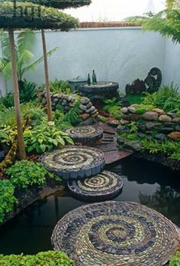 jardins-avec-pierres-4