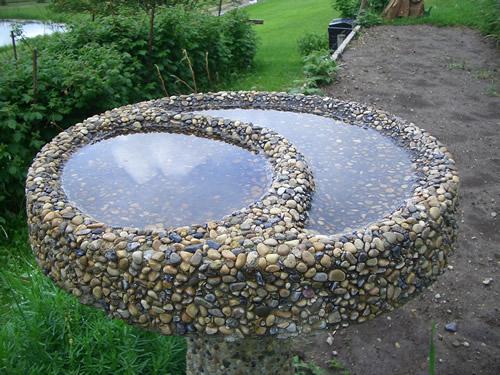 jardins-avec-pierres-6