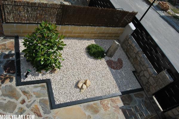 jardins-avec-pierres-7
