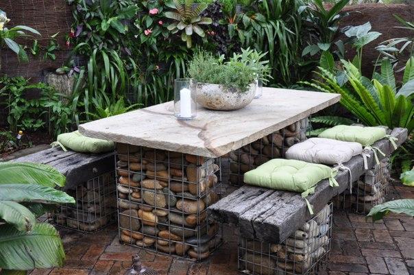 jardins-avec-pierres14