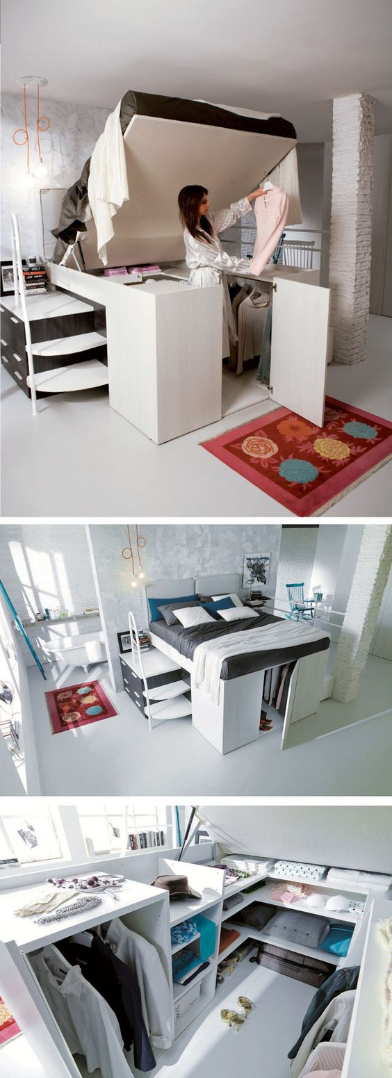optimiser-petites-appartments-5
