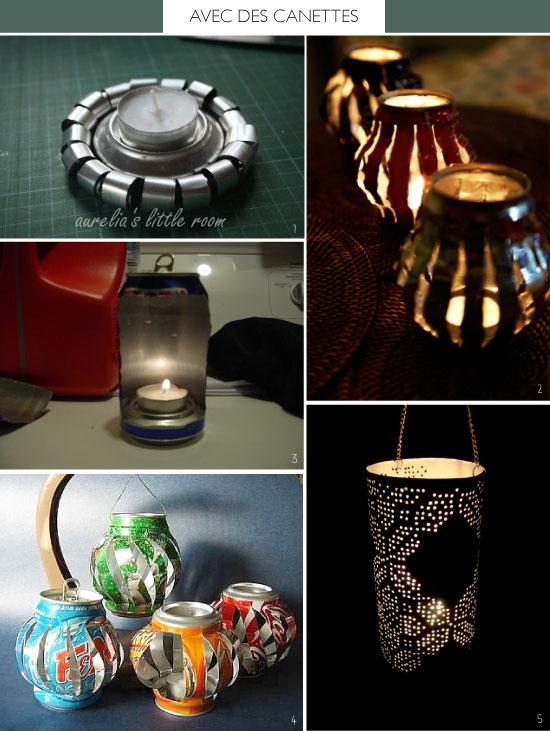 15+ Fantastique Idées pour Recycler les Canettes de Soda  15+ Fantastique Idées pour Recycler les Canettes de Soda  15+ Fantastique Idées pour Recycler les Canettes de Soda  15+ Fantastique Idées pour Recycler les Canettes de Soda  15+ Fantastique Idées pour Recycler les Canettes de Soda  15+ Fantastique Idées pour Recycler les Canettes de Soda  15+ Fantastique Idées pour Recycler les Canettes de Soda  15+ Fantastique Idées pour Recycler les Canettes de Soda  15+ Fantastique Idées pour Recycler les Canettes de Soda  15+ Fantastique Idées pour Recycler les Canettes de Soda