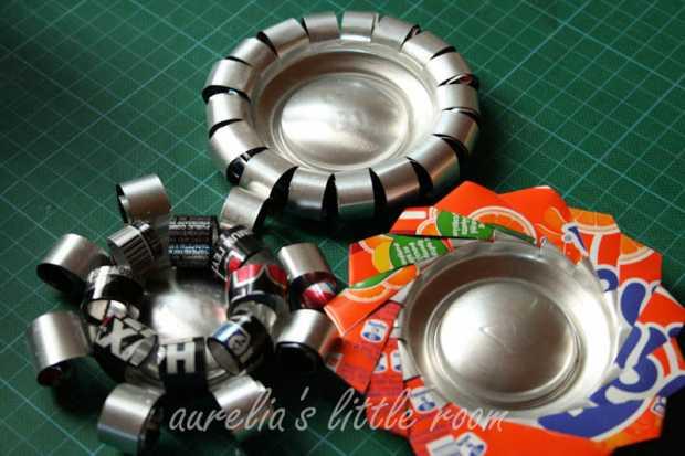 15+ Fantastique Idées pour Recycler les Canettes de Soda  15+ Fantastique Idées pour Recycler les Canettes de Soda  15+ Fantastique Idées pour Recycler les Canettes de Soda  15+ Fantastique Idées pour Recycler les Canettes de Soda  15+ Fantastique Idées pour Recycler les Canettes de Soda  15+ Fantastique Idées pour Recycler les Canettes de Soda  15+ Fantastique Idées pour Recycler les Canettes de Soda  15+ Fantastique Idées pour Recycler les Canettes de Soda  15+ Fantastique Idées pour Recycler les Canettes de Soda  15+ Fantastique Idées pour Recycler les Canettes de Soda  15+ Fantastique Idées pour Recycler les Canettes de Soda