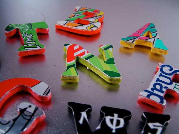 15+ Fantastique Idées pour Recycler les Canettes de Soda  15+ Fantastique Idées pour Recycler les Canettes de Soda  15+ Fantastique Idées pour Recycler les Canettes de Soda  15+ Fantastique Idées pour Recycler les Canettes de Soda  15+ Fantastique Idées pour Recycler les Canettes de Soda  15+ Fantastique Idées pour Recycler les Canettes de Soda  15+ Fantastique Idées pour Recycler les Canettes de Soda  15+ Fantastique Idées pour Recycler les Canettes de Soda  15+ Fantastique Idées pour Recycler les Canettes de Soda  15+ Fantastique Idées pour Recycler les Canettes de Soda  15+ Fantastique Idées pour Recycler les Canettes de Soda  15+ Fantastique Idées pour Recycler les Canettes de Soda