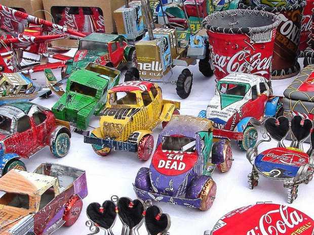 15+ Fantastique Idées pour Recycler les Canettes de Soda  15+ Fantastique Idées pour Recycler les Canettes de Soda  15+ Fantastique Idées pour Recycler les Canettes de Soda  15+ Fantastique Idées pour Recycler les Canettes de Soda  15+ Fantastique Idées pour Recycler les Canettes de Soda  15+ Fantastique Idées pour Recycler les Canettes de Soda  15+ Fantastique Idées pour Recycler les Canettes de Soda  15+ Fantastique Idées pour Recycler les Canettes de Soda  15+ Fantastique Idées pour Recycler les Canettes de Soda  15+ Fantastique Idées pour Recycler les Canettes de Soda  15+ Fantastique Idées pour Recycler les Canettes de Soda  15+ Fantastique Idées pour Recycler les Canettes de Soda  15+ Fantastique Idées pour Recycler les Canettes de Soda  15+ Fantastique Idées pour Recycler les Canettes de Soda  15+ Fantastique Idées pour Recycler les Canettes de Soda