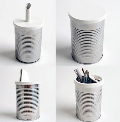 recycler-des-canettes-de-soda-18