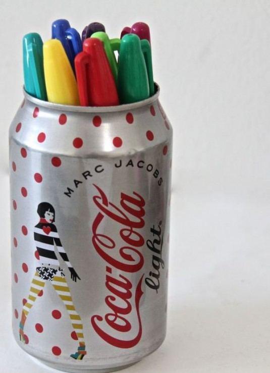 15+ Fantastique Idées pour Recycler les Canettes de Soda  15+ Fantastique Idées pour Recycler les Canettes de Soda  15+ Fantastique Idées pour Recycler les Canettes de Soda  15+ Fantastique Idées pour Recycler les Canettes de Soda  15+ Fantastique Idées pour Recycler les Canettes de Soda
