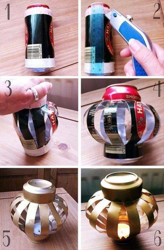 15+ Fantastique Idées pour Recycler les Canettes de Soda  15+ Fantastique Idées pour Recycler les Canettes de Soda  15+ Fantastique Idées pour Recycler les Canettes de Soda  15+ Fantastique Idées pour Recycler les Canettes de Soda  15+ Fantastique Idées pour Recycler les Canettes de Soda  15+ Fantastique Idées pour Recycler les Canettes de Soda  15+ Fantastique Idées pour Recycler les Canettes de Soda  15+ Fantastique Idées pour Recycler les Canettes de Soda
