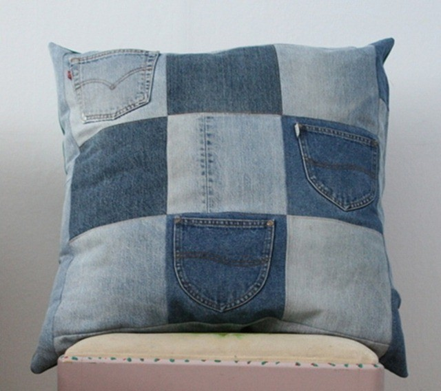 recycler-vieux-jeans-3