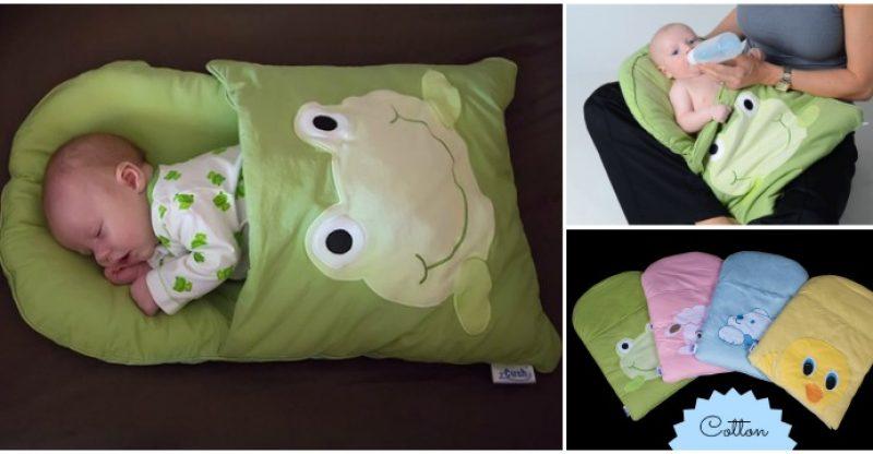 sac-de-couchage-pour-bebe