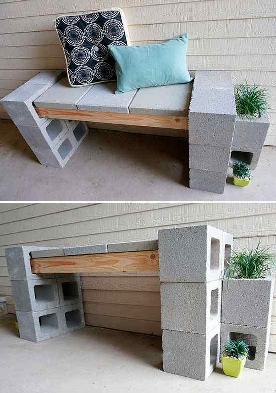 decorer-jardin-blocs-de-betons-11