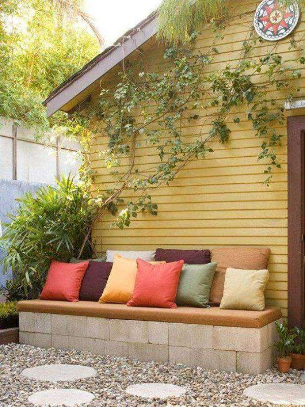 15+ Idées Géniales Pour Décorer Votre Jardin Avec des Blocs de Béton  15+ Idées Géniales Pour Décorer Votre Jardin Avec des Blocs de Béton  15+ Idées Géniales Pour Décorer Votre Jardin Avec des Blocs de Béton  15+ Idées Géniales Pour Décorer Votre Jardin Avec des Blocs de Béton  15+ Idées Géniales Pour Décorer Votre Jardin Avec des Blocs de Béton  15+ Idées Géniales Pour Décorer Votre Jardin Avec des Blocs de Béton  15+ Idées Géniales Pour Décorer Votre Jardin Avec des Blocs de Béton  15+ Idées Géniales Pour Décorer Votre Jardin Avec des Blocs de Béton  15+ Idées Géniales Pour Décorer Votre Jardin Avec des Blocs de Béton  15+ Idées Géniales Pour Décorer Votre Jardin Avec des Blocs de Béton  15+ Idées Géniales Pour Décorer Votre Jardin Avec des Blocs de Béton  15+ Idées Géniales Pour Décorer Votre Jardin Avec des Blocs de Béton  15+ Idées Géniales Pour Décorer Votre Jardin Avec des Blocs de Béton