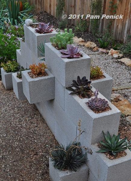 decorer-jardin-blocs-de-betons-13