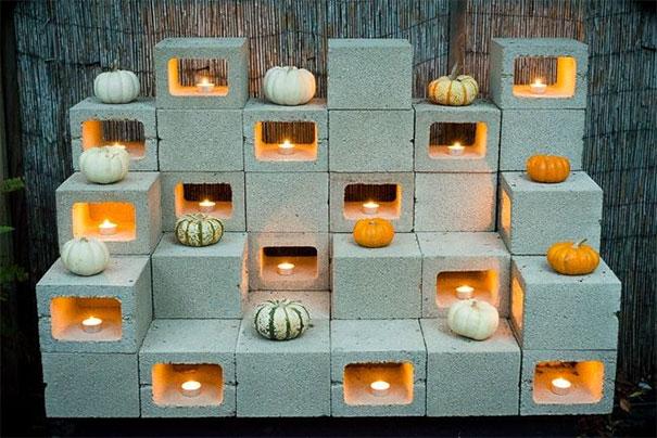 decorer-jardin-blocs-de-betons-15