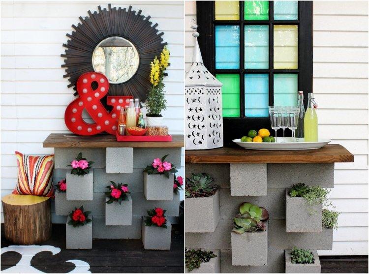 decorer-jardin-blocs-de-betons-16