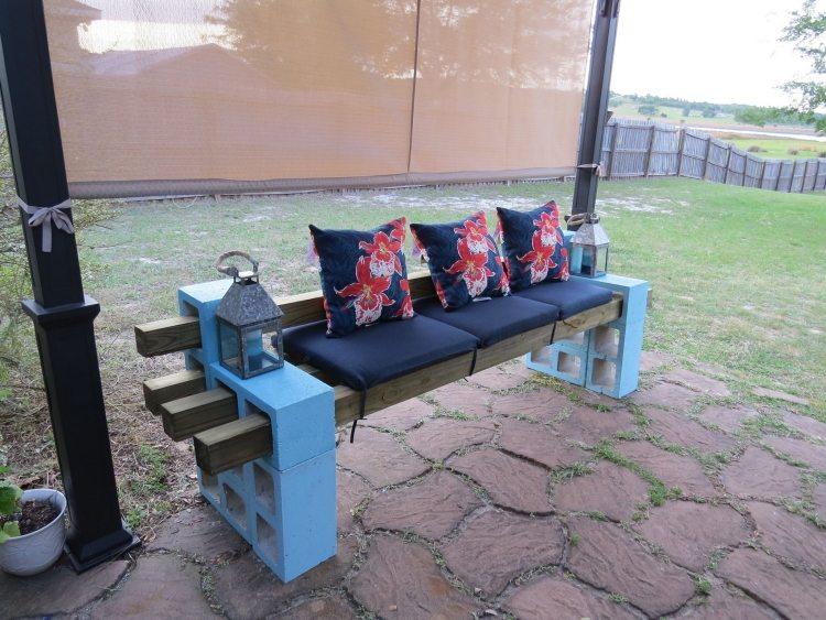 decorer-jardin-blocs-de-betons-17