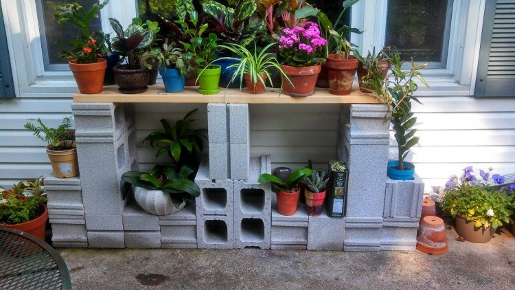 decorer-jardin-blocs-de-betons-18