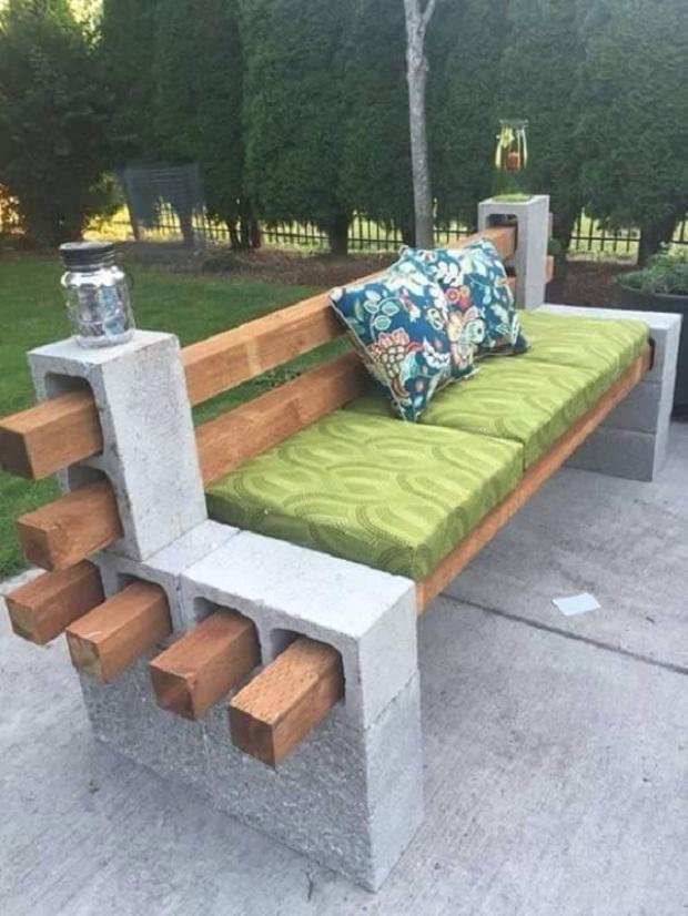 decorer-jardin-blocs-de-betons-3