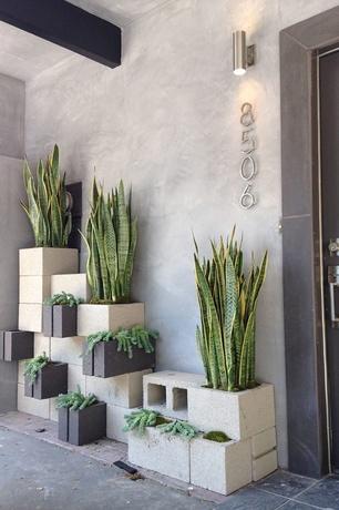 decorer-jardin-blocs-de-betons-4