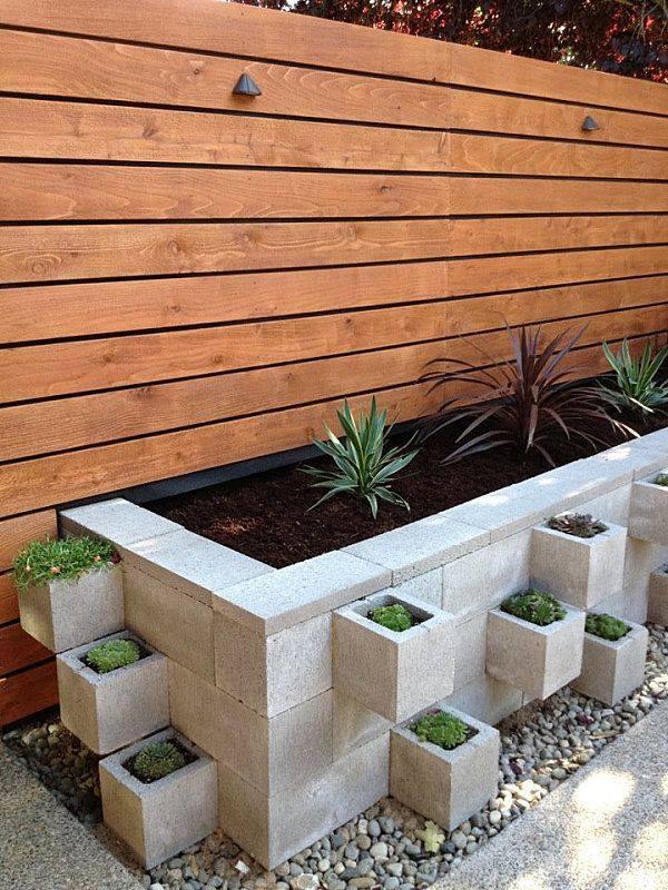 decorer-jardin-blocs-de-betons-6