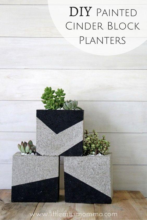 decorer-jardin-blocs-de-betons-7
