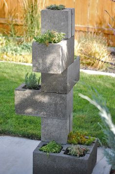 decorer-jardin-blocs-de-betons-8