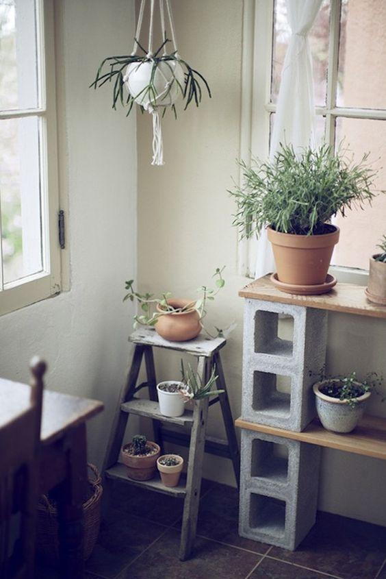 decorer-jardin-blocs-de-betons-9