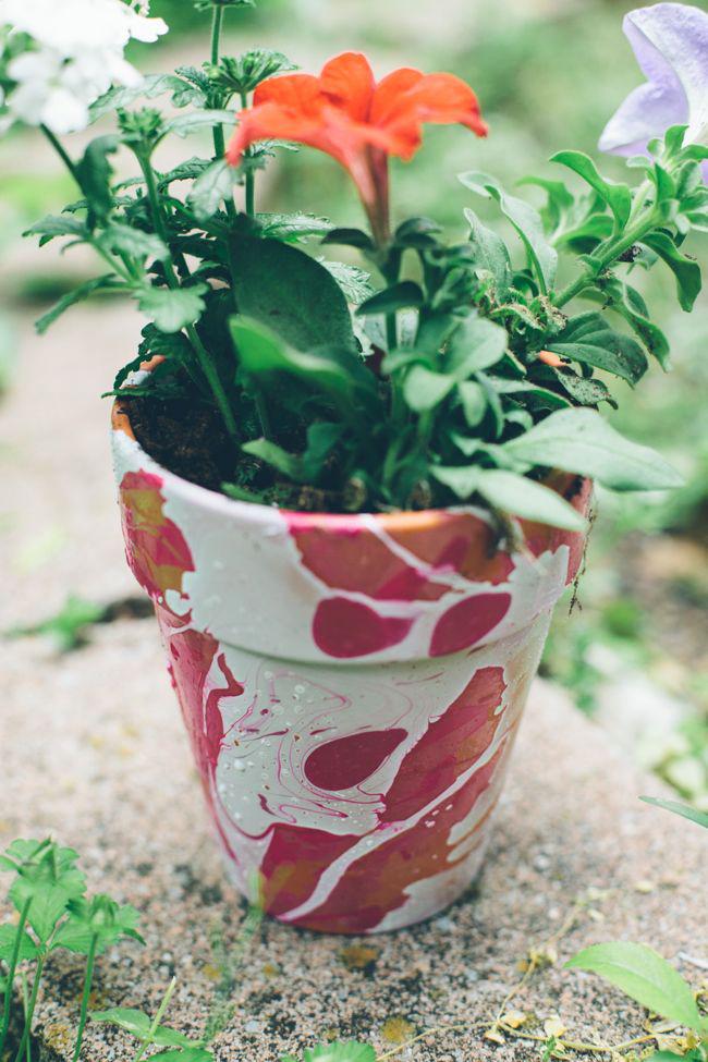 decorer-pots-de-fleurs-1
