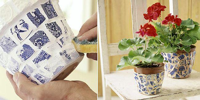decorer-pots-de-fleurs-10