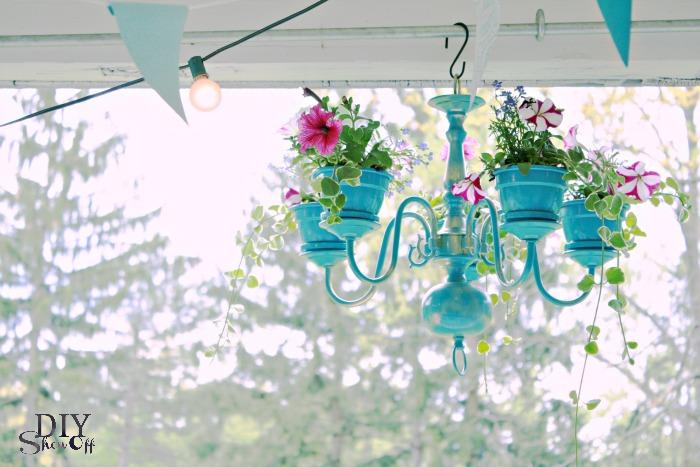 decorer-pots-de-fleurs-12