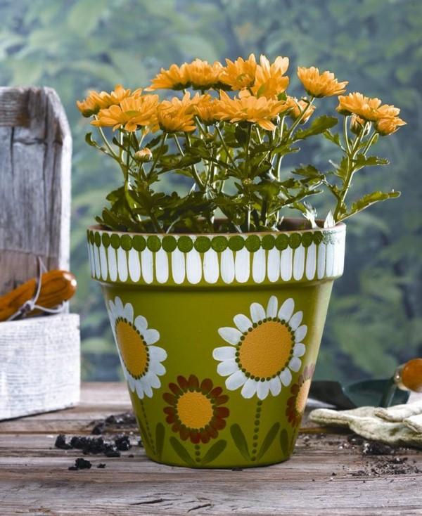 decorer-pots-de-fleurs-14