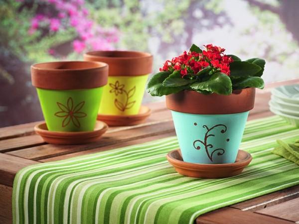 decorer-pots-de-fleurs-16