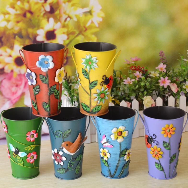 decorer-pots-de-fleurs-17