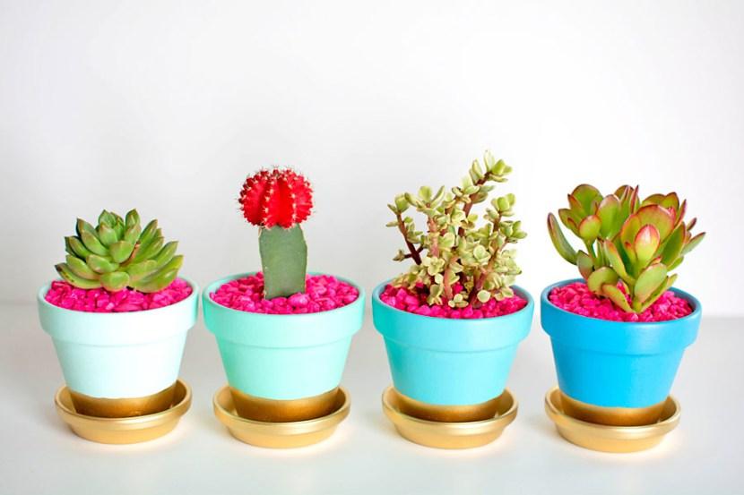 decorer-pots-de-fleurs-2