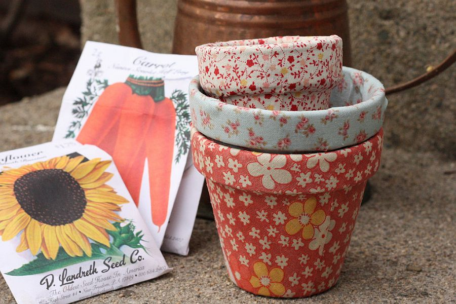 decorer-pots-de-fleurs-7