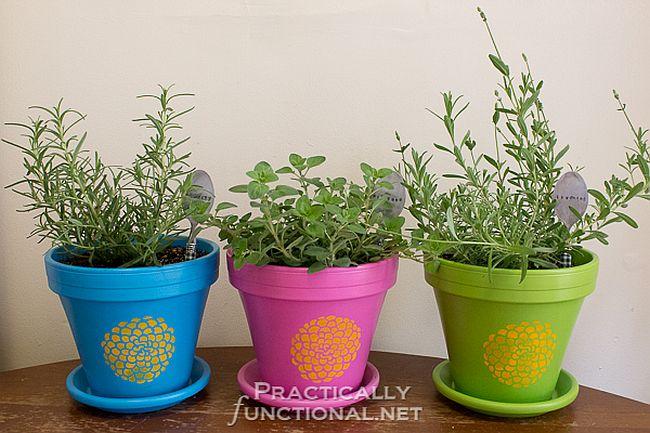 decorer-pots-de-fleurs-8