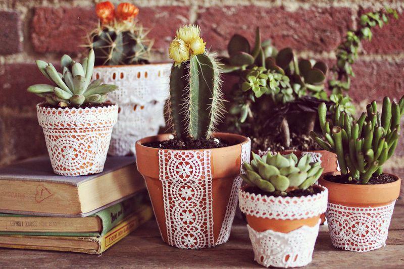 decorer-pots-de-fleurs-9