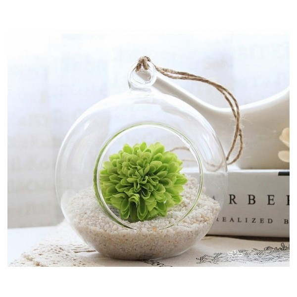 idees-de-terrarium-15