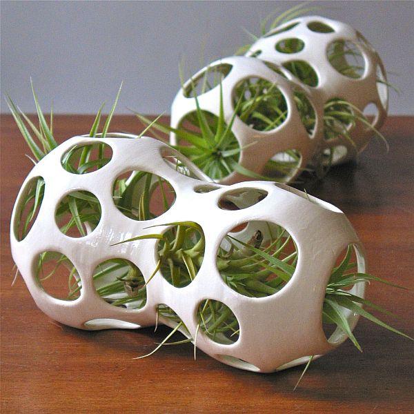 idees-de-terrarium-7