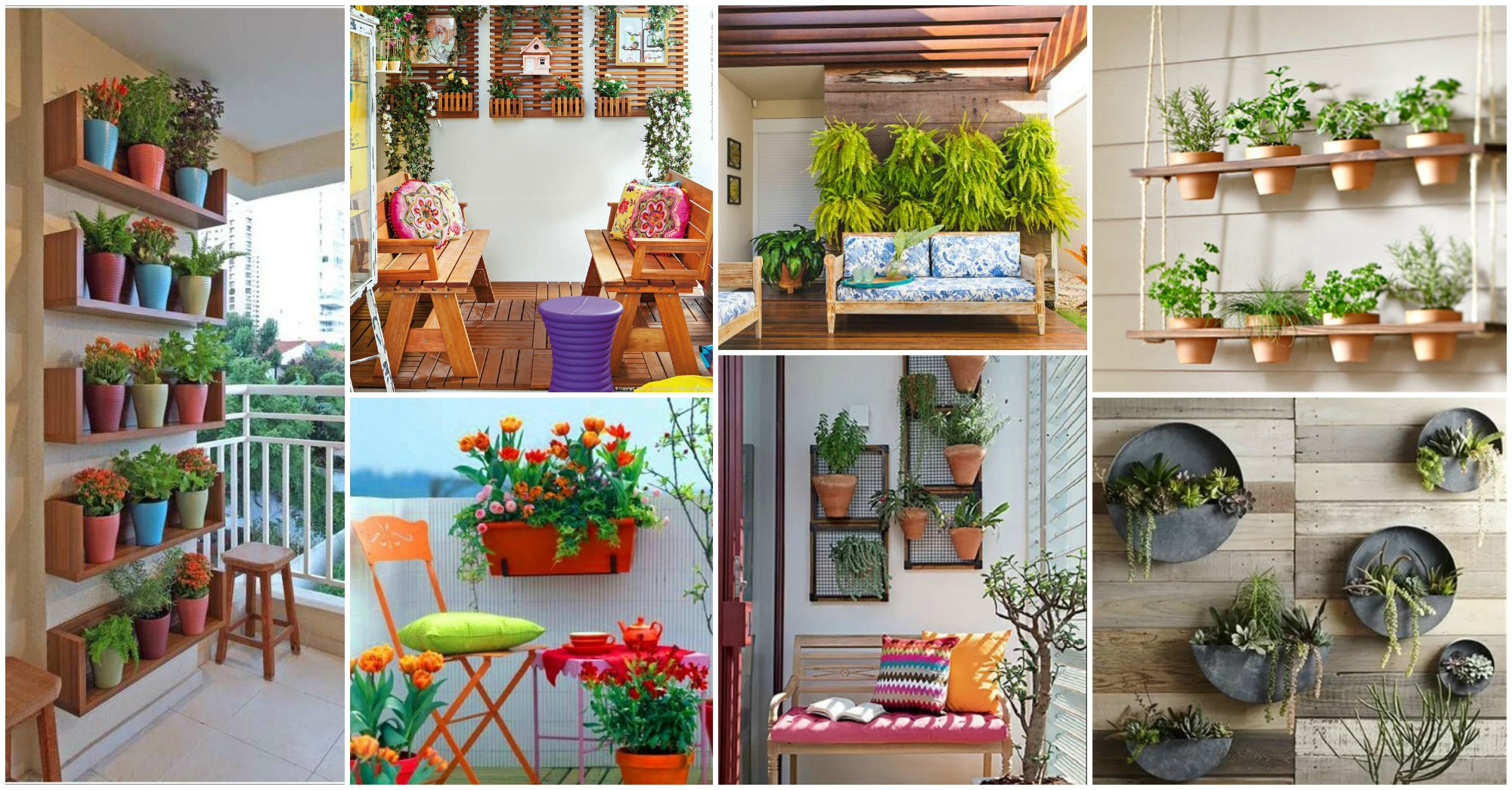 idees-jardin-balcon-verticale