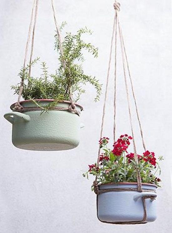 jardin-balcon-verticale-12