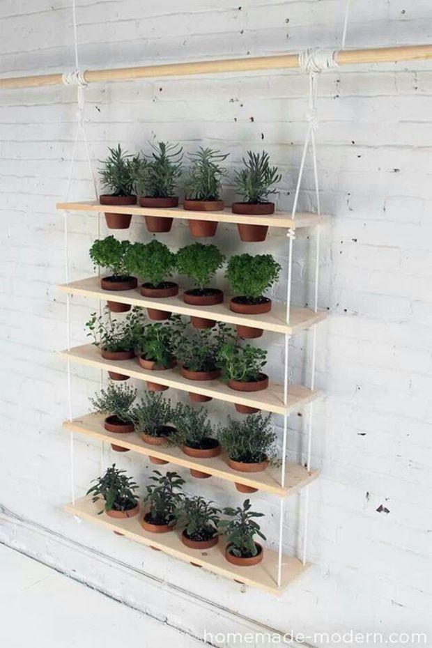 jardin-balcon-verticale-16