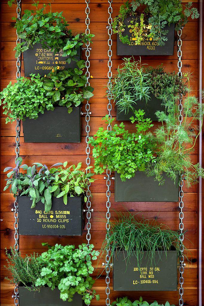 jardin-balcon-verticale-17