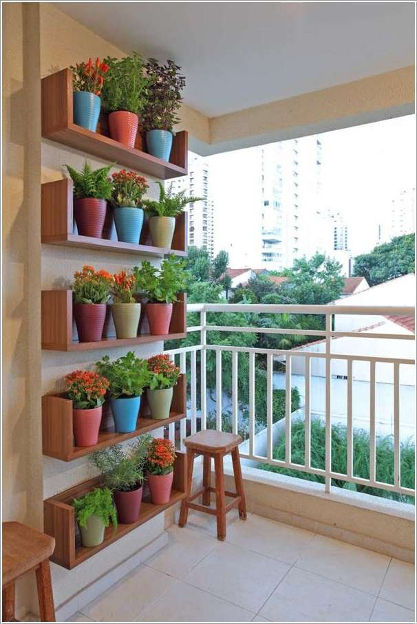 jardin-balcon-verticale-19
