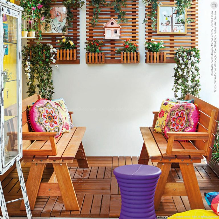 20+ Magnifiques Jardins Verticaux Pour Votre Balcon  20+ Magnifiques Jardins Verticaux Pour Votre Balcon  20+ Magnifiques Jardins Verticaux Pour Votre Balcon  20+ Magnifiques Jardins Verticaux Pour Votre Balcon  20+ Magnifiques Jardins Verticaux Pour Votre Balcon  20+ Magnifiques Jardins Verticaux Pour Votre Balcon  20+ Magnifiques Jardins Verticaux Pour Votre Balcon  20+ Magnifiques Jardins Verticaux Pour Votre Balcon  20+ Magnifiques Jardins Verticaux Pour Votre Balcon  20+ Magnifiques Jardins Verticaux Pour Votre Balcon  20+ Magnifiques Jardins Verticaux Pour Votre Balcon  20+ Magnifiques Jardins Verticaux Pour Votre Balcon  20+ Magnifiques Jardins Verticaux Pour Votre Balcon  20+ Magnifiques Jardins Verticaux Pour Votre Balcon  20+ Magnifiques Jardins Verticaux Pour Votre Balcon  20+ Magnifiques Jardins Verticaux Pour Votre Balcon  20+ Magnifiques Jardins Verticaux Pour Votre Balcon  20+ Magnifiques Jardins Verticaux Pour Votre Balcon  20+ Magnifiques Jardins Verticaux Pour Votre Balcon  20+ Magnifiques Jardins Verticaux Pour Votre Balcon  20+ Magnifiques Jardins Verticaux Pour Votre Balcon  20+ Magnifiques Jardins Verticaux Pour Votre Balcon