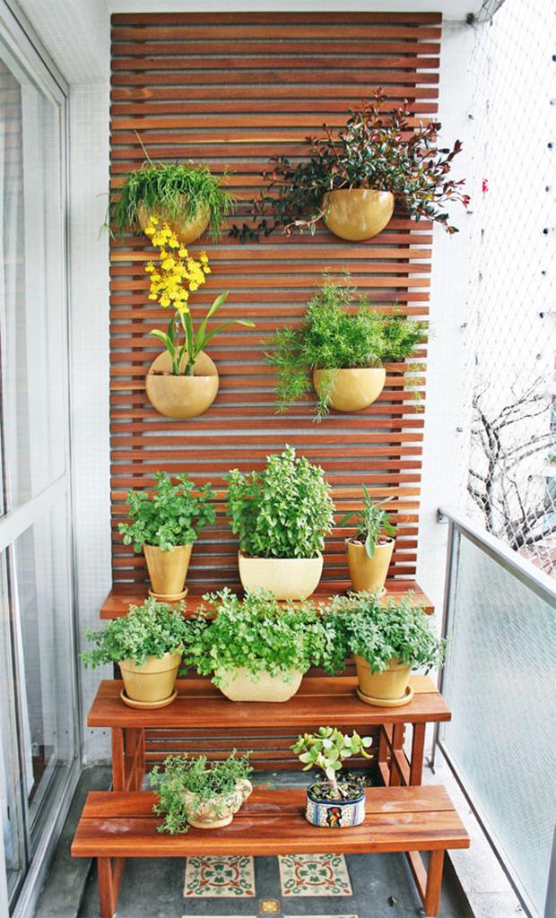 jardin-balcon-verticale-23