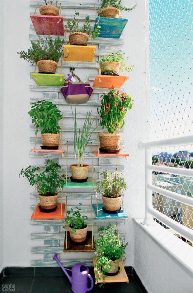jardin-balcon-verticale-24